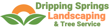 Dripping Springs Landscaping